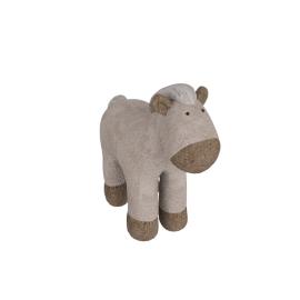 Dory Plush Horse Toy
