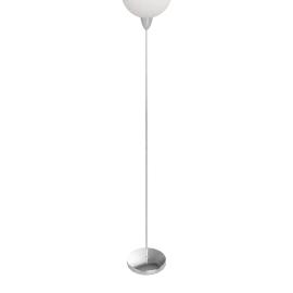John Lewis Value Darlington Floor Lamp
