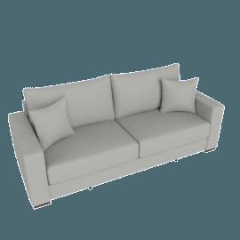 Signature Sofa Bed