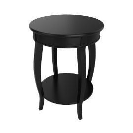 Achos Side Table