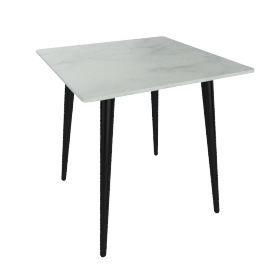 Wilma End Table