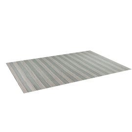 Aspen Rug - 200x290 cms