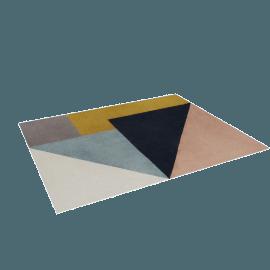 Arguto Rug 8x10, Mosaic