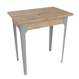 Aldgate kids desk