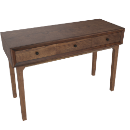 Lyra Dressing Table