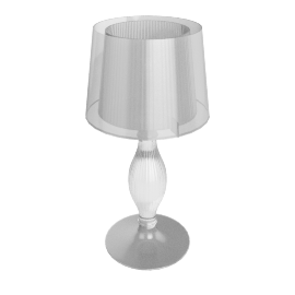 Slamp Liza table lamp