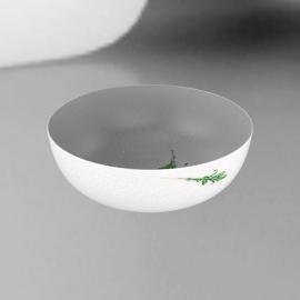 Wedgwood Chelsea Garden Bowl, 28cm