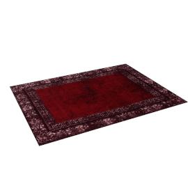 Sparkle Dhurrie - 120x160 cms