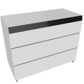 Betrib Dresser