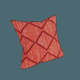 Jalana Floor Pillow