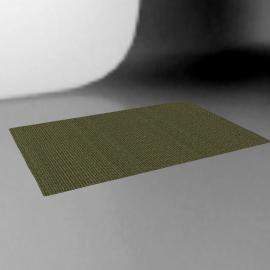 Strata Rug 6x9 - Olive
