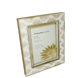 Astrid Photo Frame - 6x8 inches