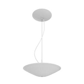 Philips Hue Phoenix Pendant