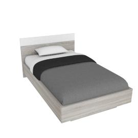 Dublin Bed - 120x200 cms