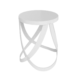 Cappellini Ribbon Low
