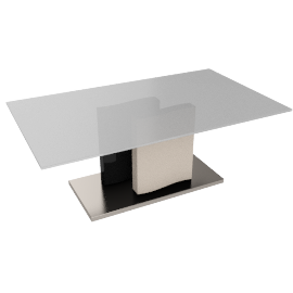 Orazio Coffee Table