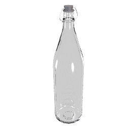 Maxwell & Williams H20 Bottle
