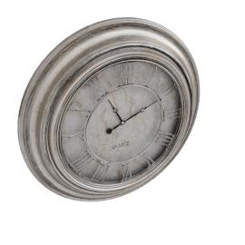 Emmet Wall Clock