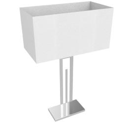 John Lewis Amari Table Lamp