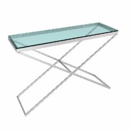 Mia Console Table