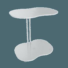 Apple Side Table