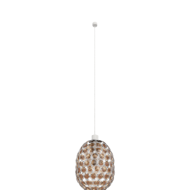 Adele Pendant Ceiling Light