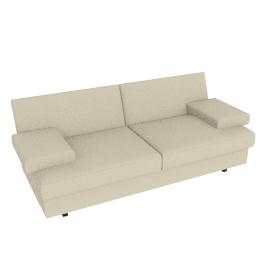 ESKILO 2 Seater