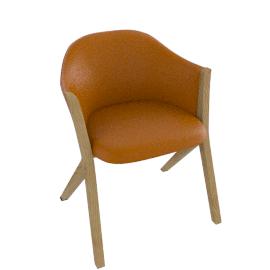 397 M10 Chair