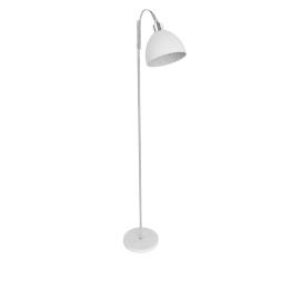 John Lewis Bogart Floor Lamp