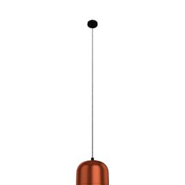 GM 15 Pendant