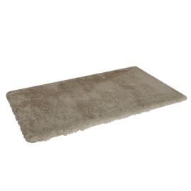 Premium Memory Foam Bath Mat - 70x120 cms