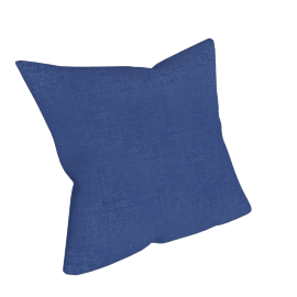 John Lewis Macao Cushion