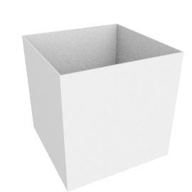 Absinthe Bloc 3, White