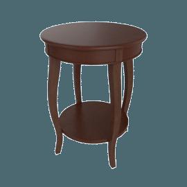 Achos Side Table