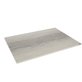 Chilewich Ombre Placemat, Natural