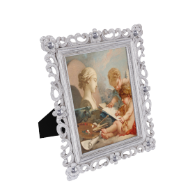 Leilah Photo Frame - 6x8 inches