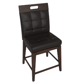 delvin chair