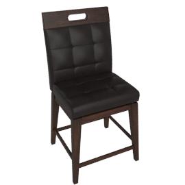 delvin chair