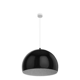 Boule Pendant Light