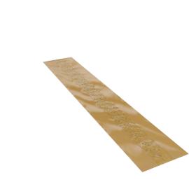 LED Table Runner -  180x33 cms