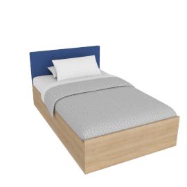 Benni Bed - 120x200