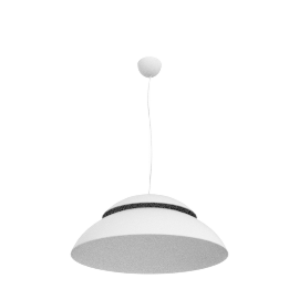 Philips Hue Beyond Pendant