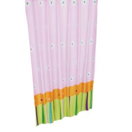 Roxy Shower Curtain - 240x180 cms
