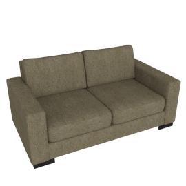 Signature Sofa Bed, Camel