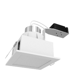 Absinthe Page SQ 230V, White