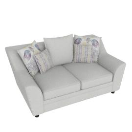 Elizabeth 2-Seater Sofa