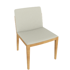 BEATRICE Chair