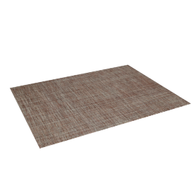 Motley Dhurrie - 120x160 cms