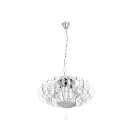 Jewel Pendant Lamp
