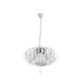 Jewel Pendant Lamp